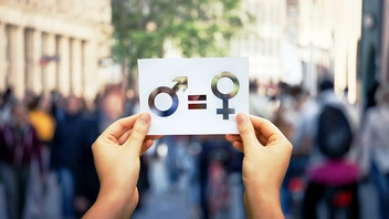 All Things Being Equal: Gender equality guidelines from public service media