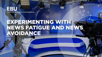 Experimenting with News Fatigue and News Avoidance